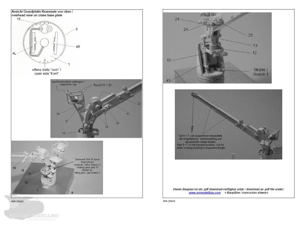 Beste Drahtseil Durchtrennt Fotos - Der Schaltplan - triangre.info