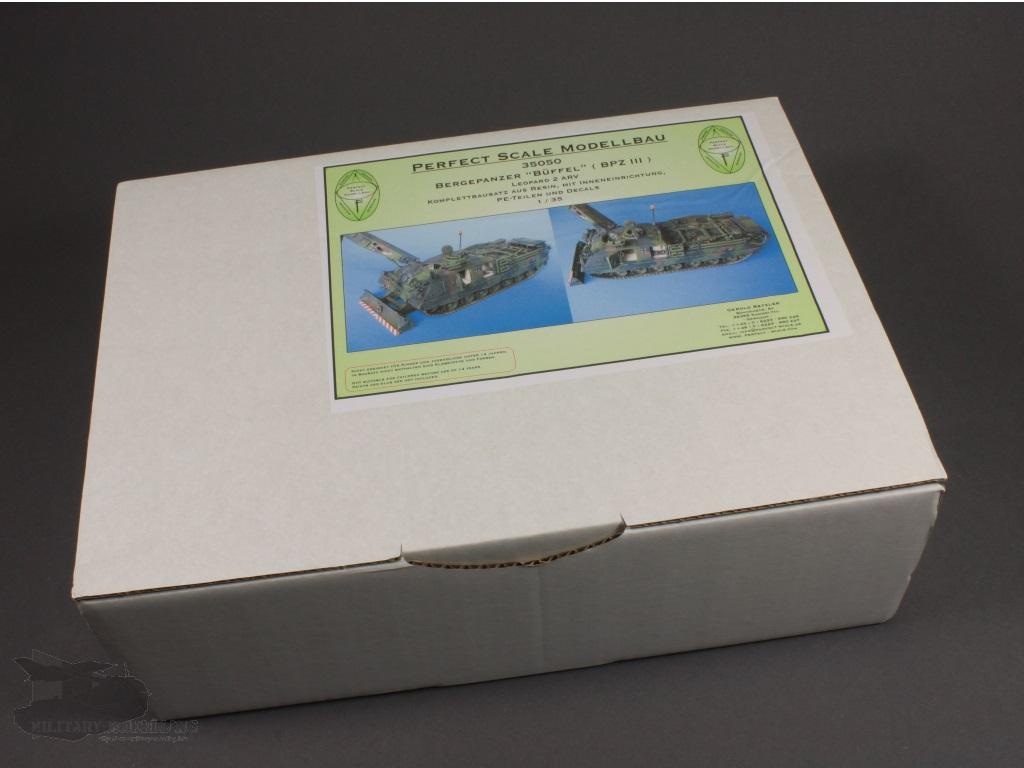 psm-35050-01