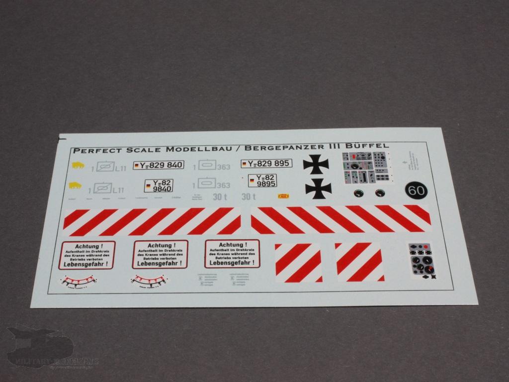 psm-35050-06