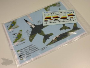 alphajet_hahen_decal