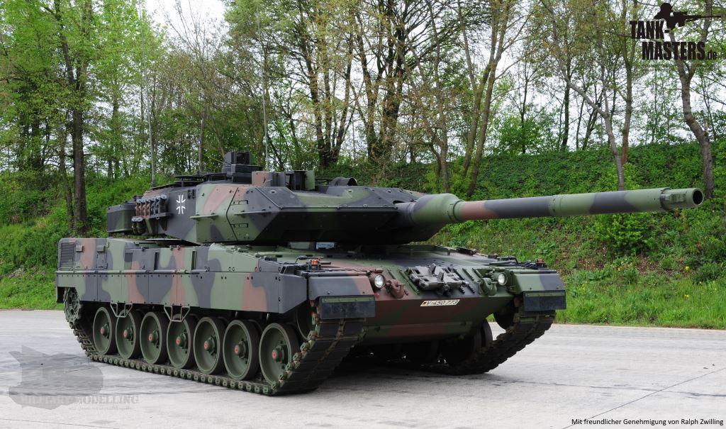 Leopard_2A7