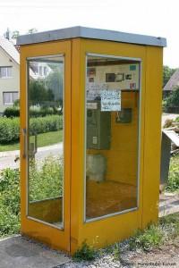 O01_Telefonzelle