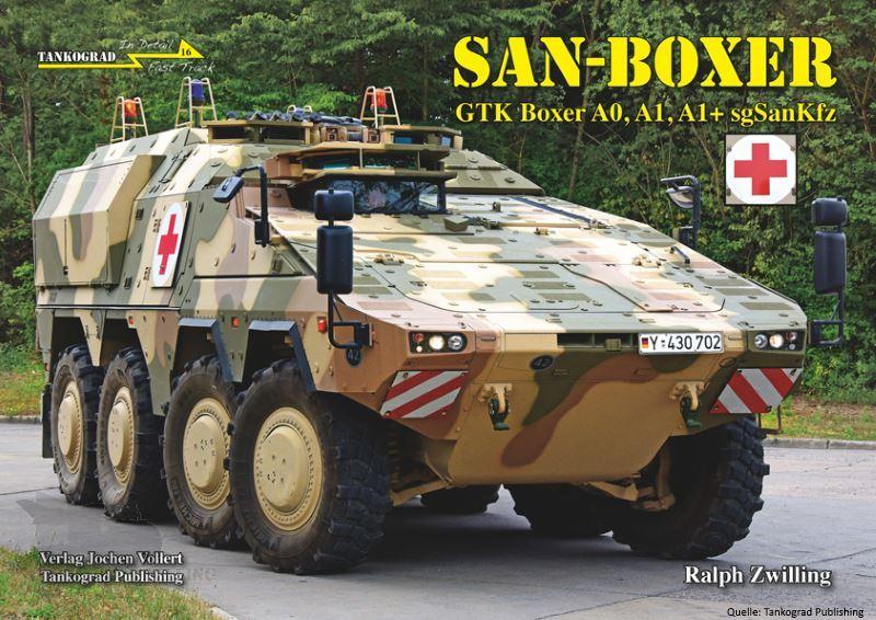 01_FT16 SanBoxer