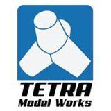 logo_tetramodelworks