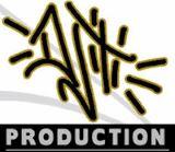 logo_djitis
