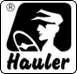 logo_hauler