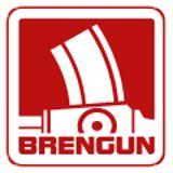 logo_brengun
