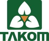 logo_takom