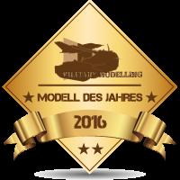 modelofyear_2016