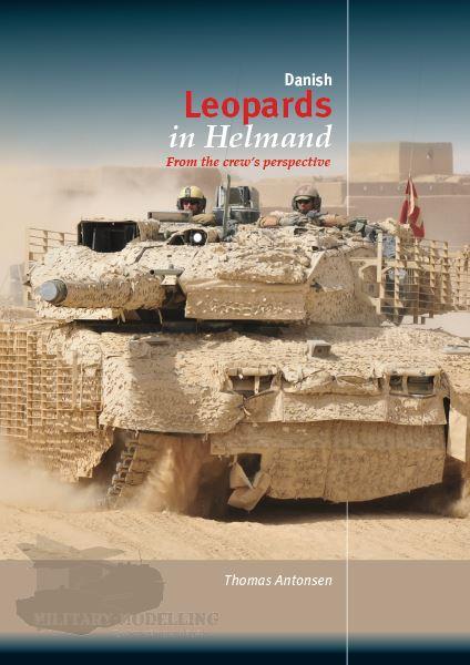 00_tp_hemland