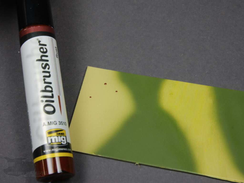 06_oilbrusher
