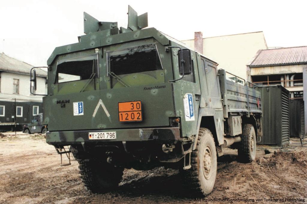 man  mil gl msa und ta  military modelling info