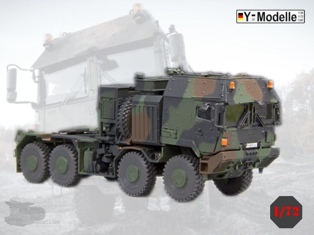 Y-Modelle: SLT 2 – MAMMUT MAN HX81 – 44.680 – 8×8 – BBS