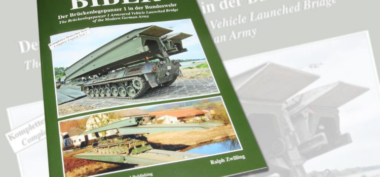 Tankograd Publishing: Biber